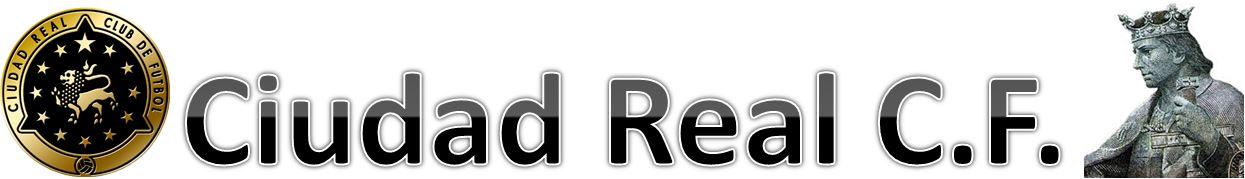 CIUDAD REAL C.F.