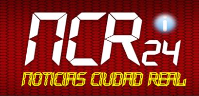 @CiudadRealCF sienta las bases para ser un club de referencia